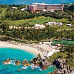 Fairmont Southampton Resort Bermuda
