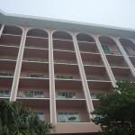 Bermuda Southampton Fairmont Hotel