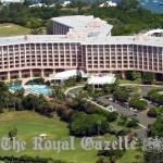South Hampton Bermuda