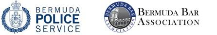 Peter Sagos Bermuda Vacation